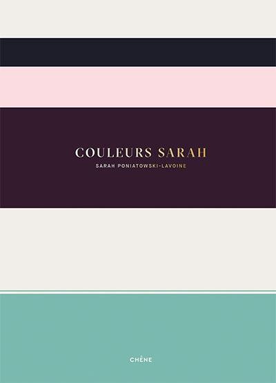 livre-Sarah-Lavoine_Couleurs-Sarah