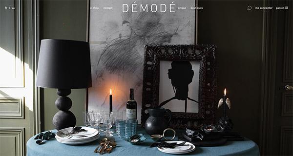 demode_boutique-en-ligne