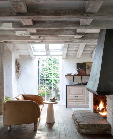 les-news_Leanne-Ford-The-rustic-Canyon-project