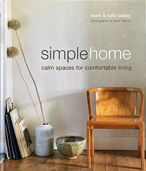 les-news_Simple-Home-par-Mark-and-Sally-Bailey_couv