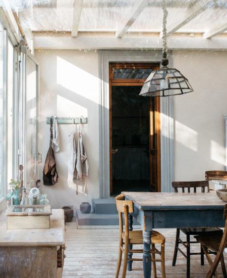 les-news_Valdirose-Toscane_veranda