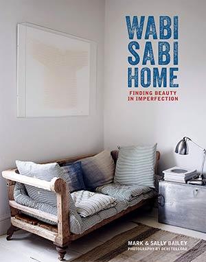les-news_Wabi-Sabi-Home-par-Mark-and-Sally-Bailey_couv
