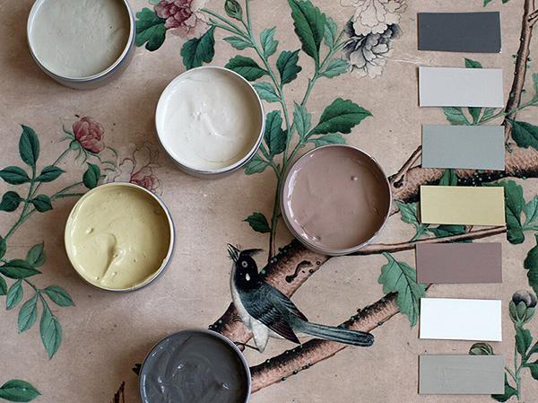 les-news_atelierellis_palette-papier-peint
