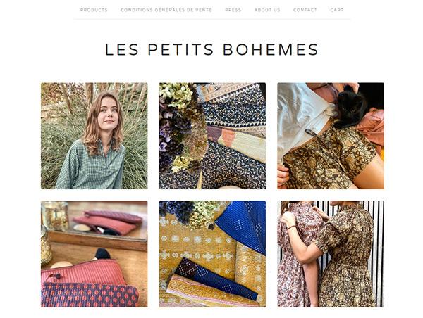 les-news_les-petits-bohemes_site