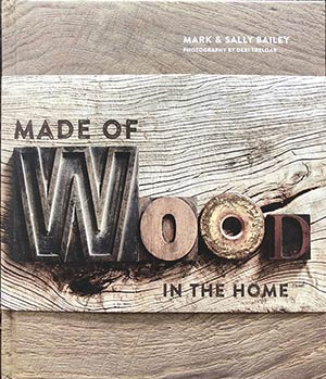 les-news_mark-and-sally-bailey_made-of-wood-in-the-home_couv