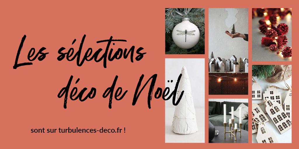 les-news_selection-deco-de-noel