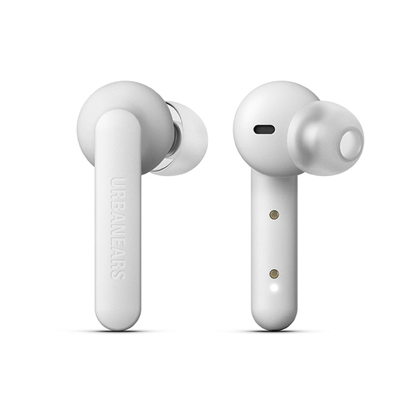 Ecouteurs sans fil, Alby - Urbanears - 69,90 €