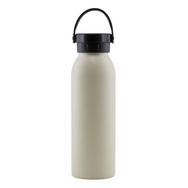 Thermos 600 ml beige, Corh - House Doctor - 23 €