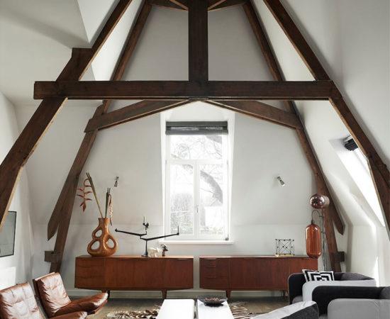 appartement-dans-les-combles-dun-ancien-presbytere_19