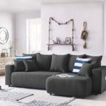 Comment meubler son salon avec harmonie ?*