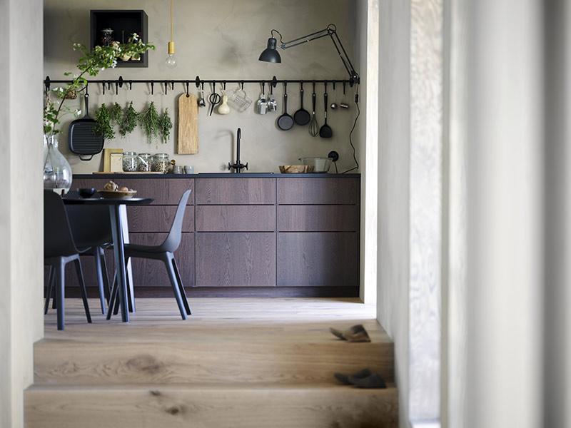 [ Nouveautés IKEA printemps 2021 ] Les façades de porte SINARP