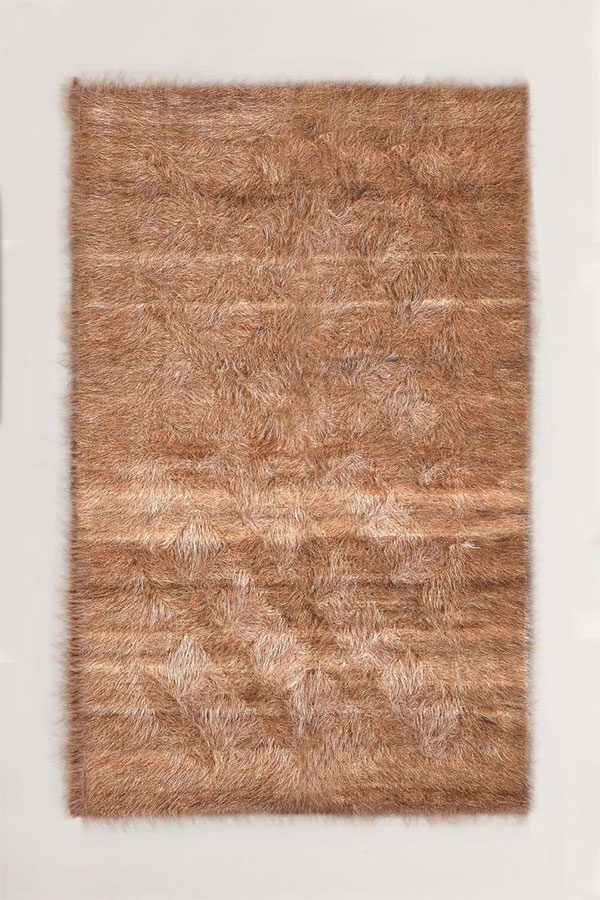 etsy-HappyPlaceTR_Tapis-Mohair-Handwoven
