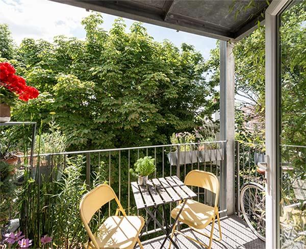 les-news_6-idees-et-pistes-deco-pour-amenager-un-balcon