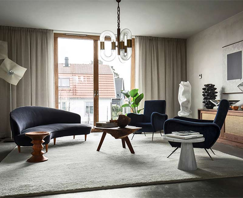 les-news_palette-de-tons-neutres-et-bois-fonce-pour-ce-projet-a-stockholm