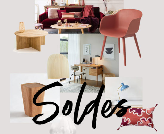soldes-hiver-2021-selection-deco-turbulences-deco