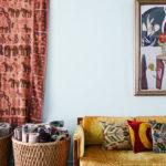 5 conseils pour mélanger couleurs et motifs en déco