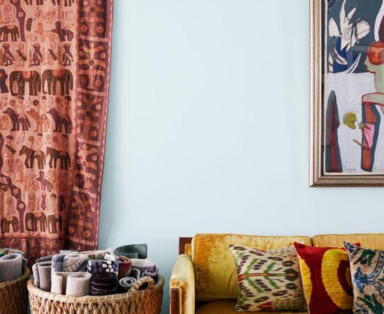couleurs-et-motifs-en-deco_Malene-Barnett-home-tour