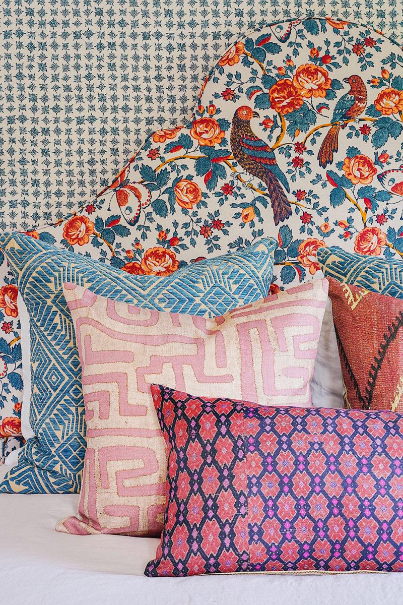 relooking d'une chambre par honestlywtf.com
