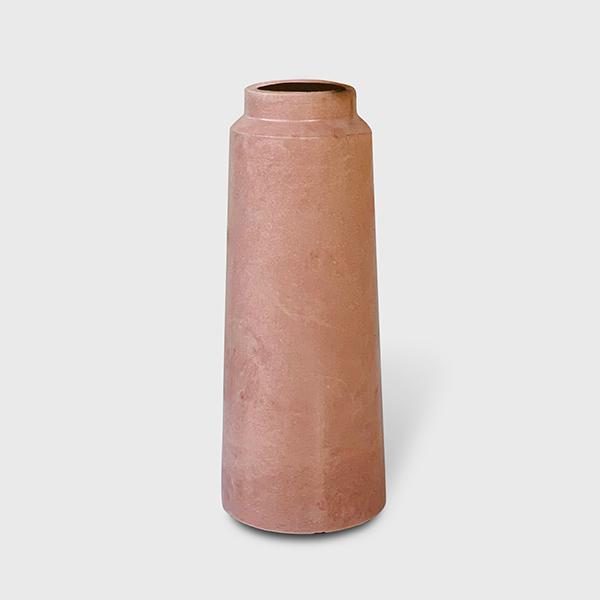 empreintes_vase_beton_terracotta