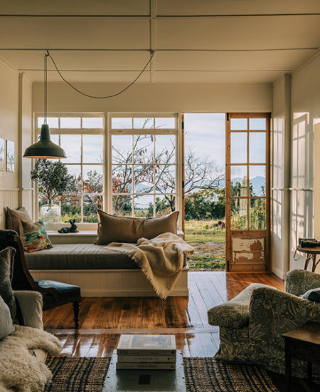 lesnews_The-Burrows_Great-Oyster-Bay_chambre-dhotes-tasmanie