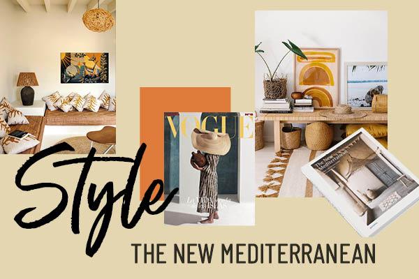 lesnews_style-the-new-mediterranean-style