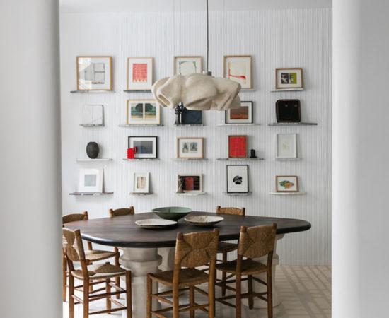 ambroise-marais_maison-de-collectionneurs_2