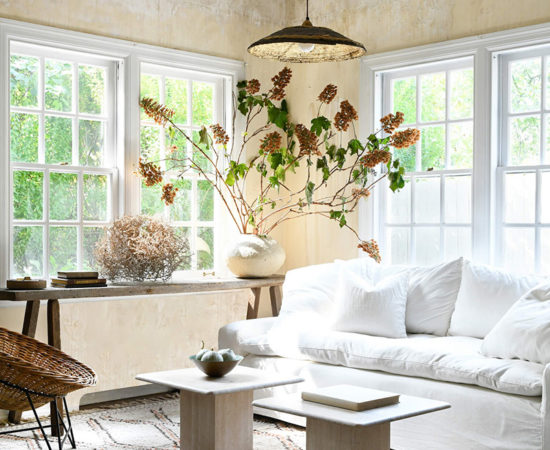 leanneford_the-cottage-project_2
