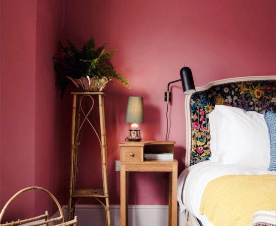 the-rose-deal_design-interior-nicola-harding_21