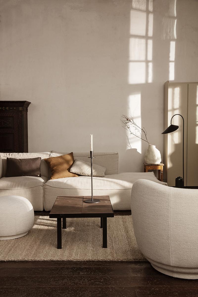 Nouveau catalogue Ferm Living SS2021 - The art of home