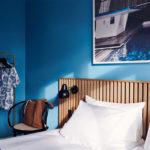 Décorez comme le Coco hotel Copenhague !