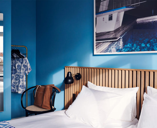 Coco-hotel-copenhague_couv