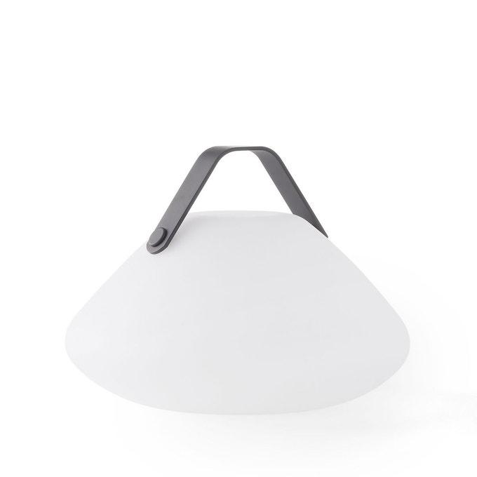 Lampe baladeuse, Spingolo - Ampm
