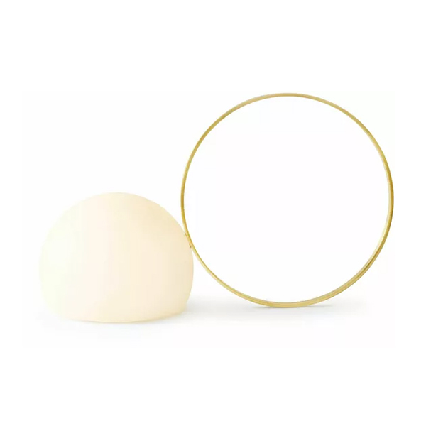 Lampe sans fil, Circ - Estiluz