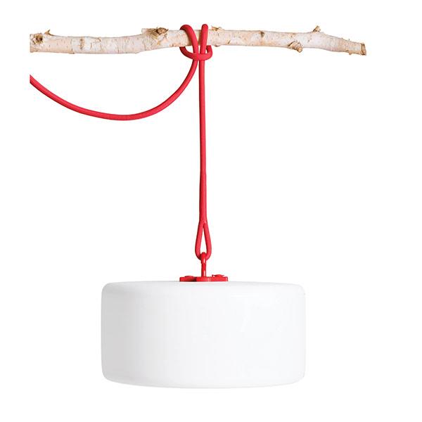 Lampe sans fil, Thierry Le swinger - Fatboy