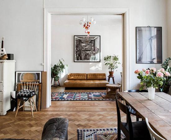 turbuelnces-deco_dossier-deco-se-meubler-avec-du-mobilier-vintage_couv