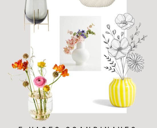 turbulences-deco_5 vases scandinaves a adopter