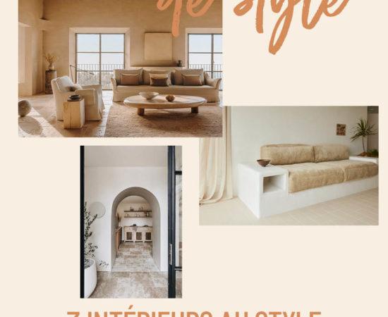 3-interieurs-au-style-mediterraneen-minimaliste_turbulences-deco2