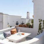 Une maison à Tinos par Bobotis architects