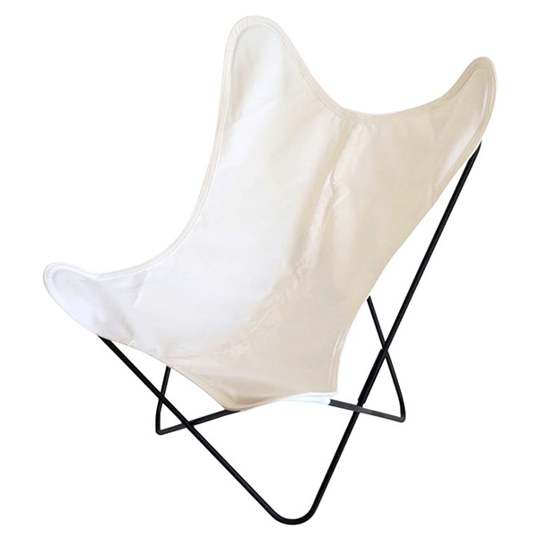 Fauteuil AA Butterfly OUTDOOR - AA-New Design