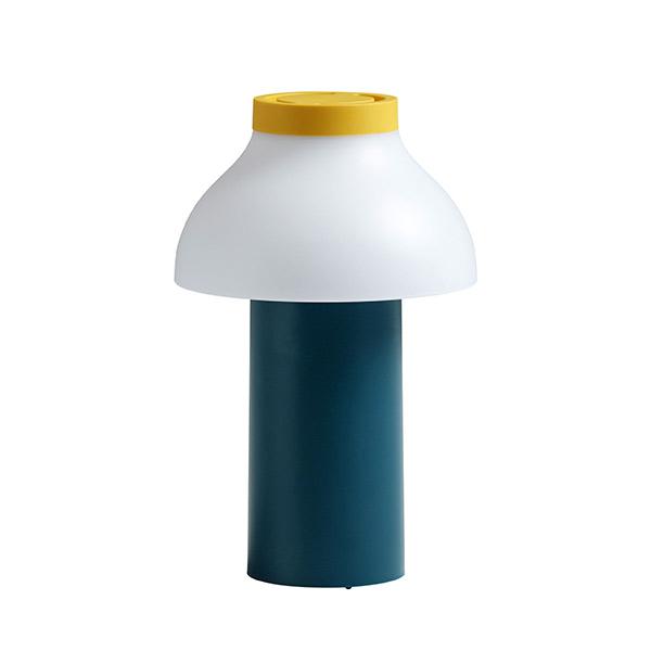 Lampe sans fil PC Portable - Hay