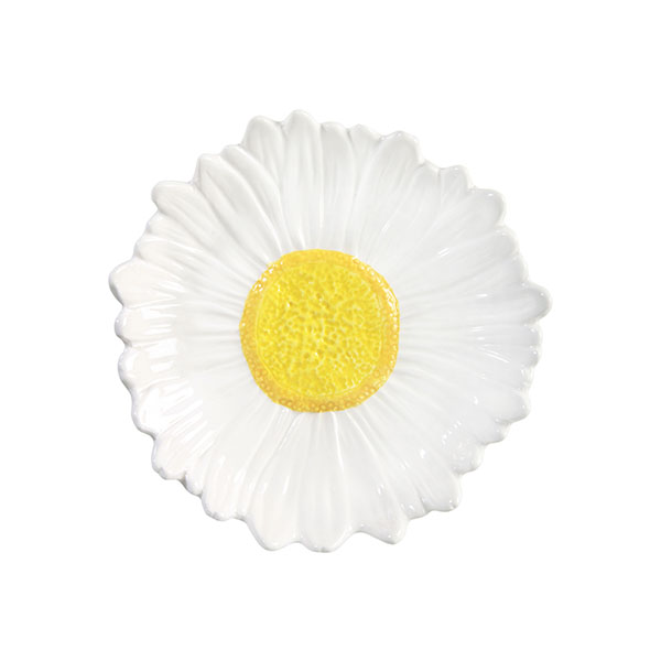 Coupe Marguerite - & klevering