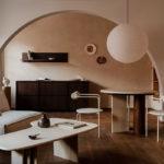 FRØPT, des façades design et durables pour mobilier Ikea