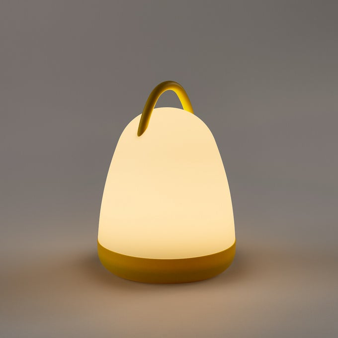 Lanterne à poser, Fanosa - La Redoute Intérieurs