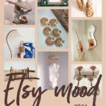 [ Etsy Mood ] Août 2021 – Une sélection bohéme