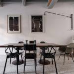 Une maison d'hôtes pleine de charme d'antan à Arles