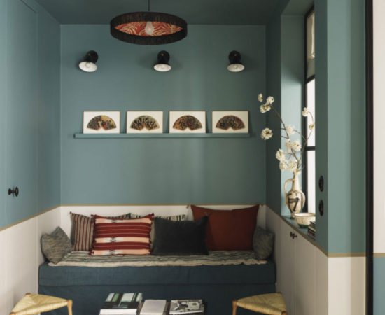 Marianne Evennou_petit appartement 25m2 paris_5