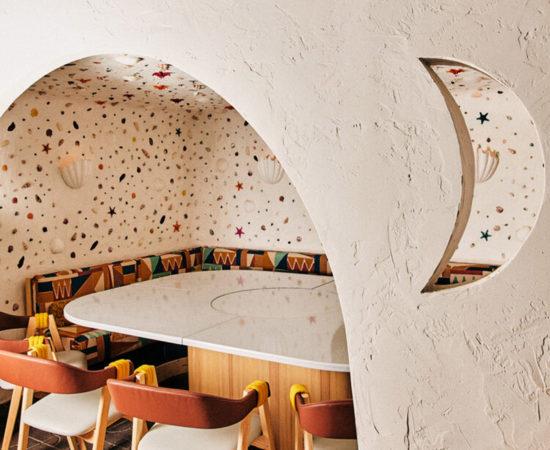dorothee-meilichzon_restaurant Sabbaba_Ibiza_1