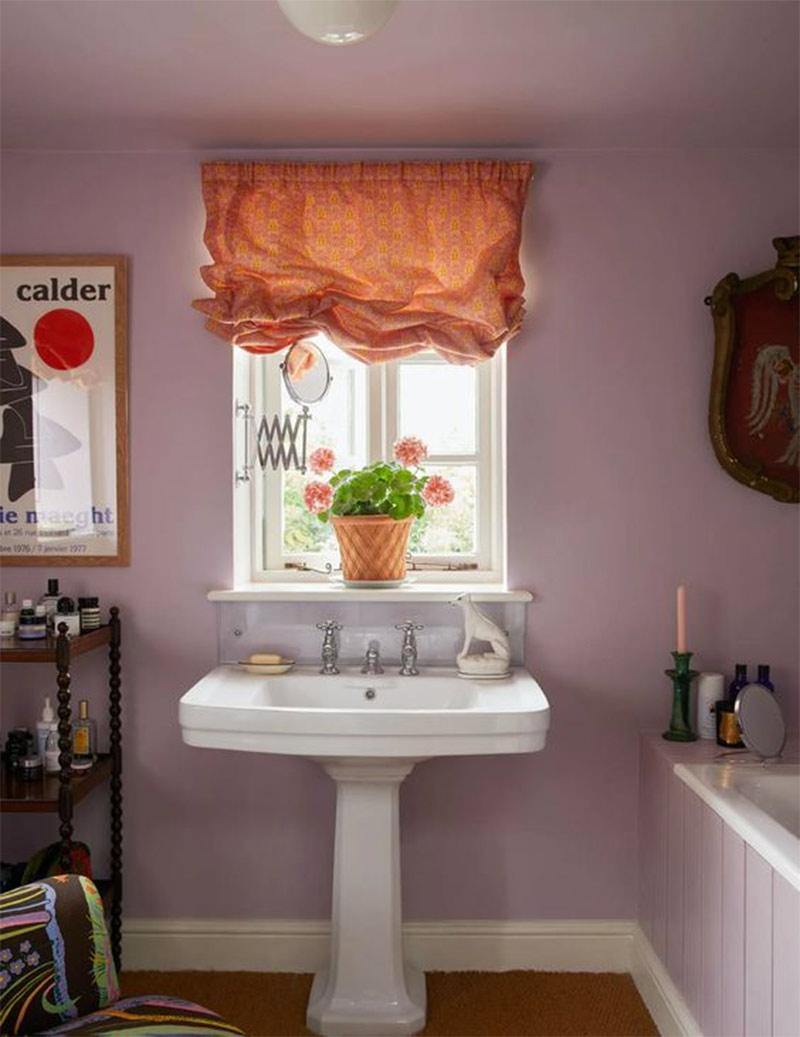 Design intérieur : Luke Edward Hall - Projet : Cotswolds cottage
