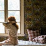 Nouvelle collection studio Lisa Bengtsson