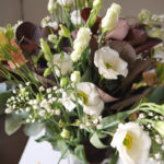 Comment intégrer des fleurs dans votre intérieur ? *